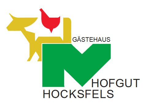 Hofgut Hocksfels